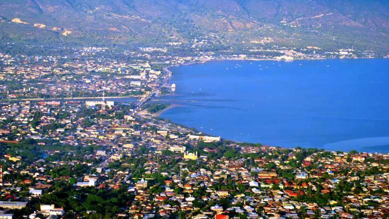 PDM Kota Palu | Muhammadiyah
